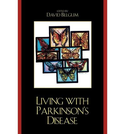 Parkinson disease free essay